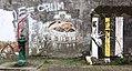 Ferrol - Barrio de Canido - Meninas - 019.jpg