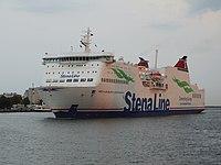 Ferry Mecklenburg-Vorpommern.jpg
