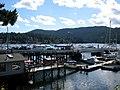 Ferry dock. INFO IN PANORAMIO DESCRIPTION - panoramio.jpg