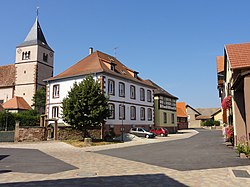 FessenheimBas Mairie (1).jpg
