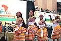 FestAfrica 2017 (36864672814).jpg