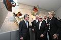 Festakt zur Neueröffnung des Militärhistorischen Museums der Bundeswehr (6243122281).jpg