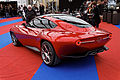 Festival automobile international 2013 - Carrozzeria Touring - Disco Volante Concept - 013.jpg