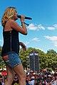Festival des Vieilles Charrues 2016 - Louane - 083.jpg
