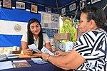 Festival para el Buen Vivir y Gobernando con la Gente-San Vicente (24811592789).jpg