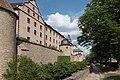 Festung Marienberg, Innerer Burgring Würzburg 20180521 005.jpg