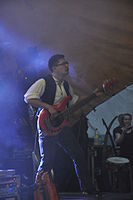 Feuertal 2013 Saltatio Mortis 018.JPG