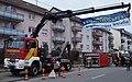 Feuerwehr Albstadt 1-65.jpg
