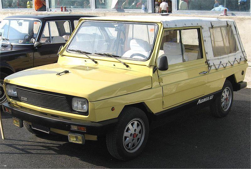 800px-Fiat127MorettiMidimaxi1980Luc106.jpg