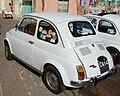 Fiat500FrancisLombardiMyCar-retro.jpg