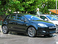 Fiat Bravo 1.4 TJet Sport 2011 (14627703031).jpg