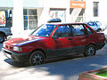 Fiat Duna 1600 SE 1992 (10895772066).jpg