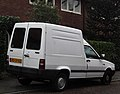 Fiat Fiorino 1.4 Van (10689385994).jpg