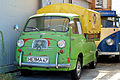 Fiat Multipla 600 (1960) DSCF8011.JPG