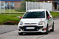 Fiat Punto Evo Abarth - Flickr - Alexandre Prévot (1).jpg