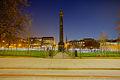 Field of Light in St Andrews Square (13175974305).jpg