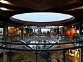 Fifth floor in Kamppi Center.jpg