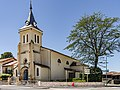 Figarol - Église Saint-Michel.jpg