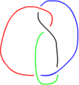 Figure8Knot4.png