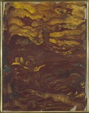 Figure Composition (Carl Fredrik Hill) - Nationalmuseum - 25557.tif