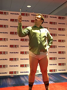 FileFan Expo 2019 cosplay (41).jpg