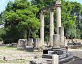 Filippeion 3.jpg