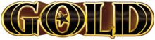 Film Gold logo.png