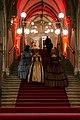 Filmball Vienna 2016 c.jpg