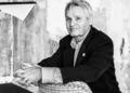 Filmemacher und Kameramann Gerd Conradt.png