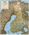Finland 1996 CIA map.jpg