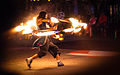 Fire Dancer at Buskerfest in 2012.jpg