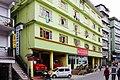 Fire Station of Gangtok.jpg