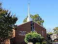 First Baptist Church - Fairmount Heights, Maryland.jpg