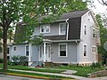First Street East, 900, Elm Heights HD.jpg