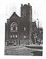 First United Church of Christ.jpg