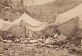 First aid point in Georgia during the Russo-Turkish war in 1878.jpg