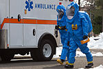 First responders conduct crime scene exercise 140220-F-PM645-109.jpg