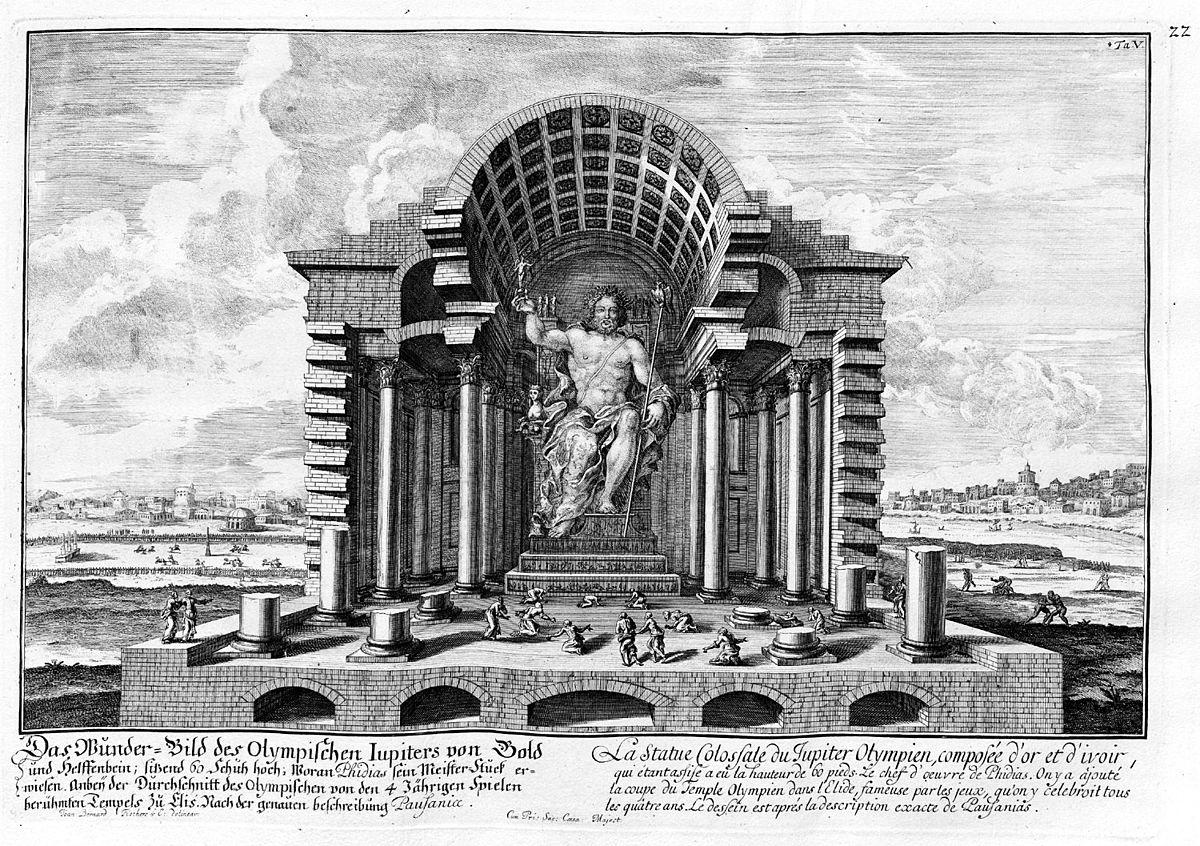 Fischer von Erlach Architektur 002.jpg