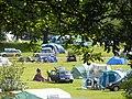 Fisherground Farm Campsite - geograph.org.uk - 456489.jpg
