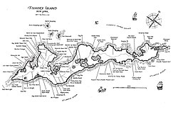 Fishers Island Map.jpg