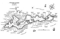Fishers Island Map.jpg