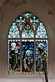 Fishers of Men window, All Saints, Edge Hill.jpg