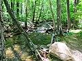 Fishing Creek - panoramio (1).jpg