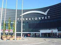 Fisketorvet Shopping Center.JPG