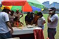 Fitness Tests Data Handling - ATK Grassroots Development Programme - Kolkata 2016-05-24 2706.JPG