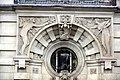 Five Kings House, London – Wisdom in Commerce.jpg