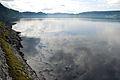 Fjord (3643712826).jpg