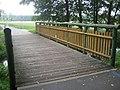 Fläming-Skate - Rundkurs 2 bei Jänickendorf-1 - panoramio.jpg
