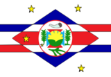 Flag of Aracitaba - MG - Brazil.png