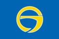 Flag of Asaba Shizuoka.png